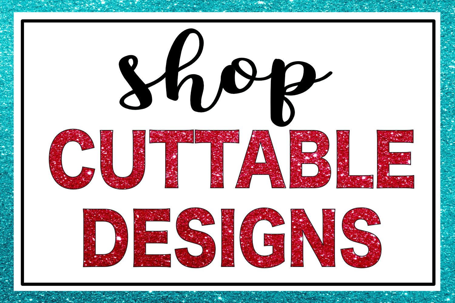 SVG stop cuttable designs cut files