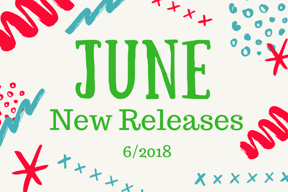 june-releases.png